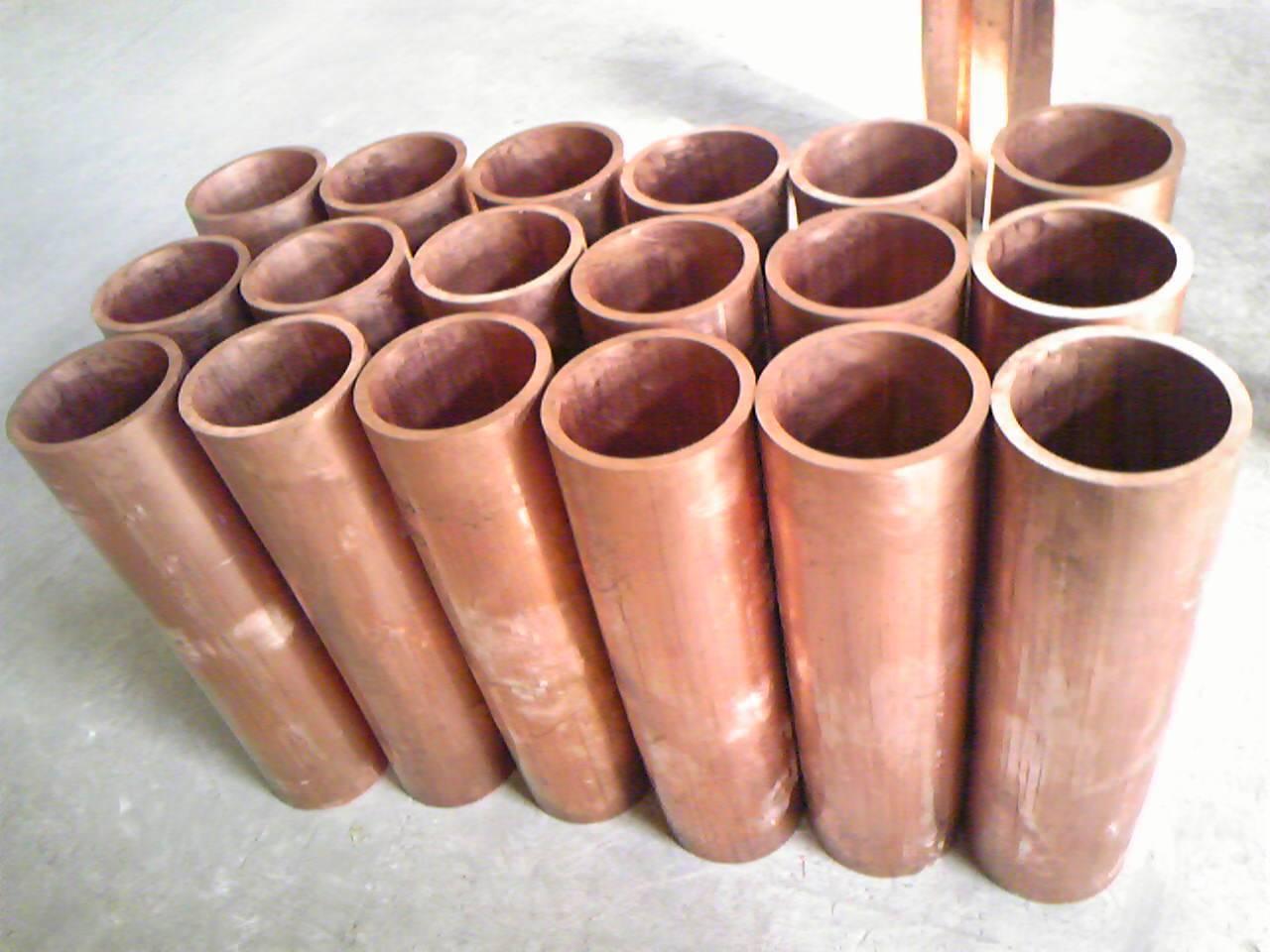 C1220T copper tube
