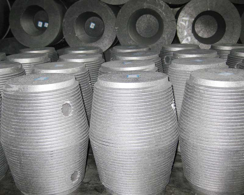 RP Graphite Electrode,Regular Power Graphite Electrode,Standard graphite electrode,Graphite Electrod