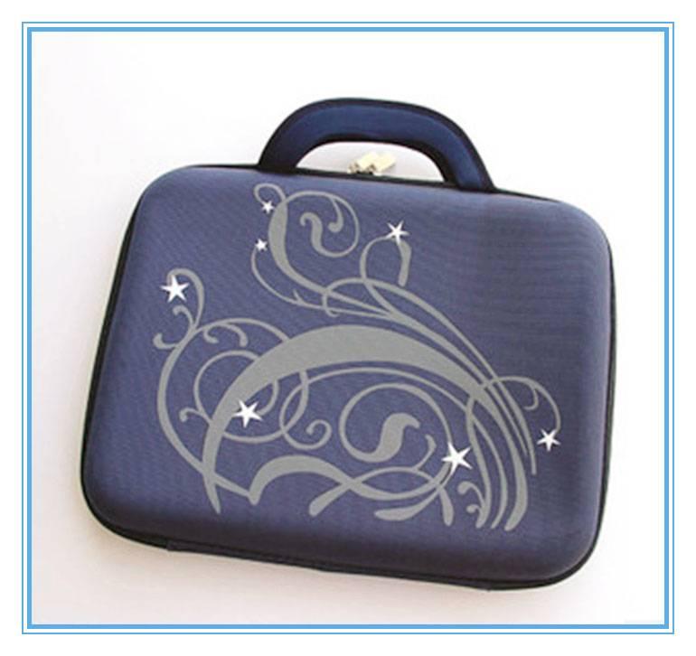 EVA computer bag laptop bag