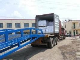 Industry grade Zinc Chloride,UAE