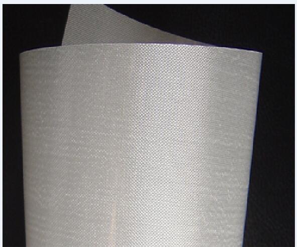 Izoflex Composite Laminates