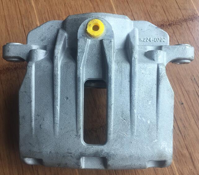 brake caliper for CADILLAC DEVILLE