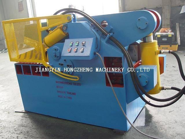 cutting machine,cutter,shearing machine
