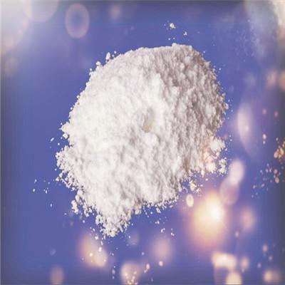 Progesterone Hormones Steroid Powder Dienogestrel CAS 65928-58-7