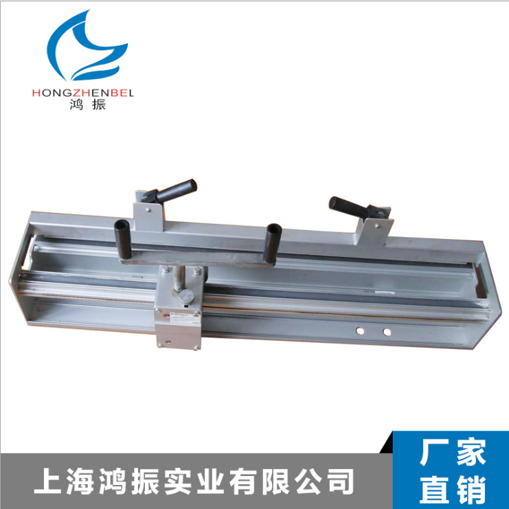 FLEXCO Wholesale Customization for Roller-type Buttoner of Belt Steel Button Machine