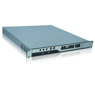 top grade aluminium alloy plate server chassis
