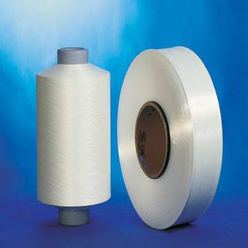 200D-1000D Polyester anti bacteria chenille yarn