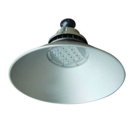 5 years warranty CUL/UL Listed High Brightness 160W LED High Bay Light