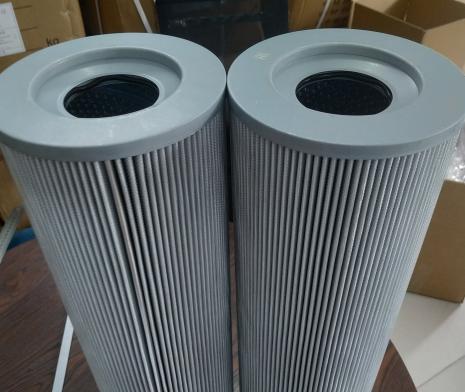 K156.33.42.08 Circulation system oil filter