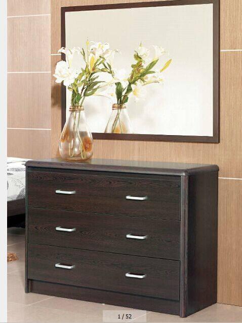 Dresser ,Dressing table