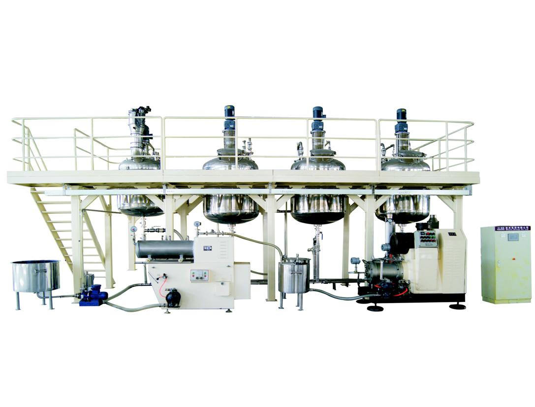 pesticide equipment, environmental protection equipment