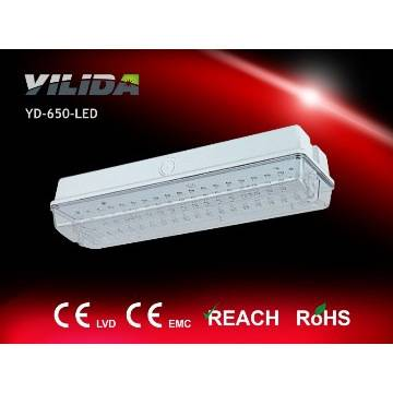 CE Hot sale LED Emergency Lighting