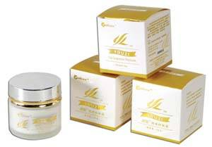 Yalin Youzi Moisture and Anti-wrinkle Cream