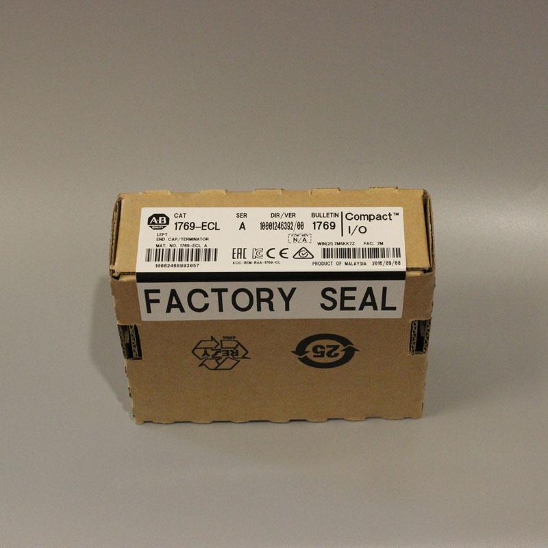 Factory New AB 1788-CN2DN 1788-CN2DN