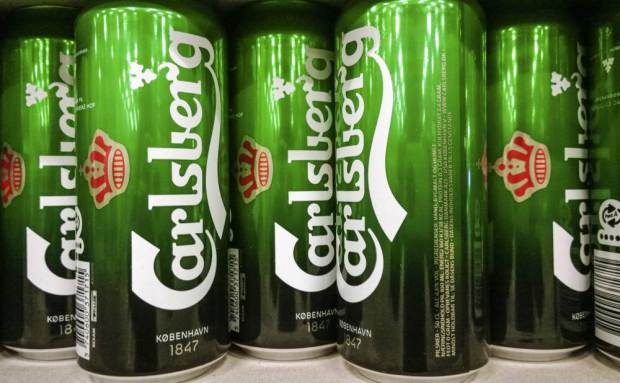 Carlsberg-Beer-Can-best-price-and-Quality