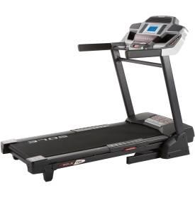 SOLE F60 Treadmill