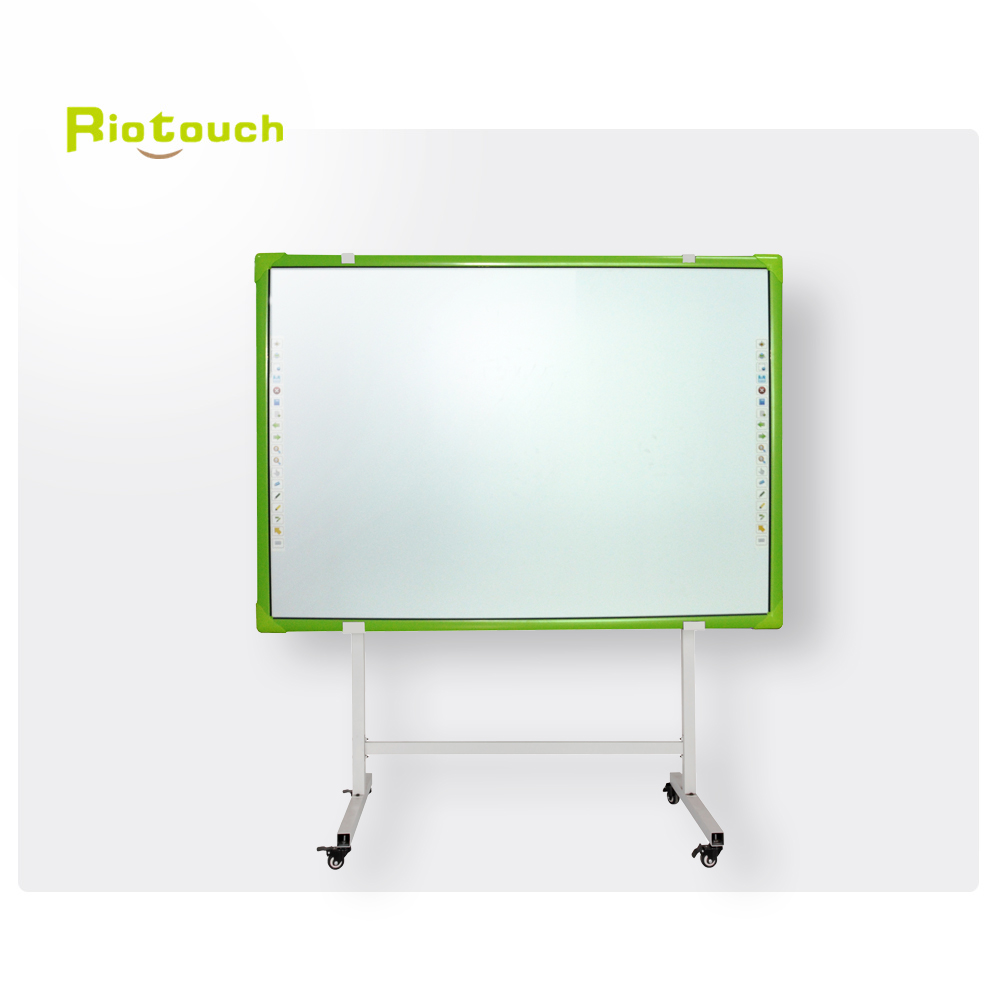 Smart Interactive Whiteboard,Touch Screen Interactive Whiteboard,Electronic Whiteboard e-learning