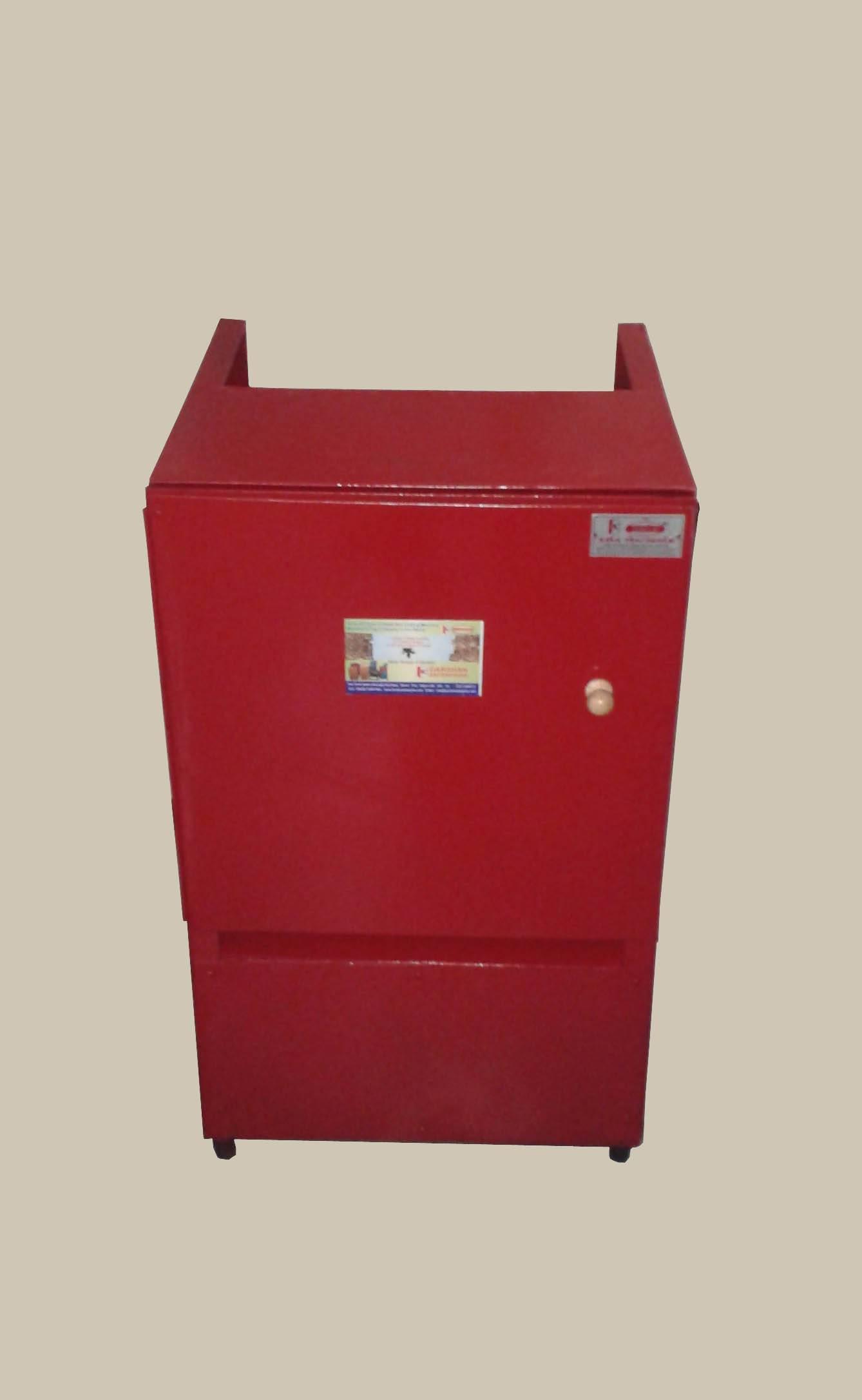 Suda Type Semi Automatic Singal Supari Multipal Cutting Machine