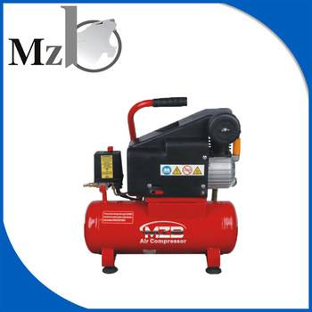 8 years gold supplier for cheap air compressors for sale