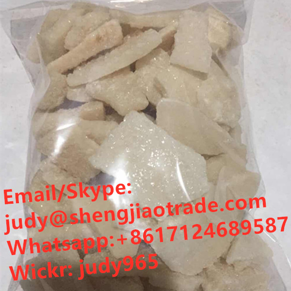 MDPT mdpt crystals strong high purity in stock fast shipping Wickr:judy965