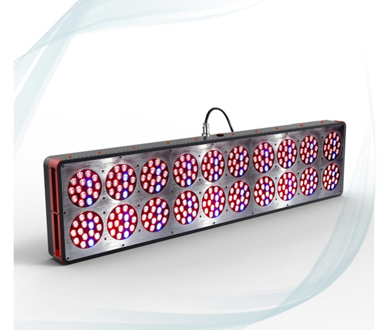 20 LED Grow Light