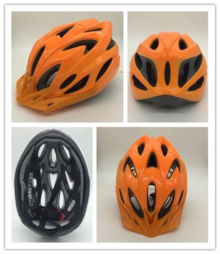 bicycle helmet,bike racing helmet,sport helmet for bicycle