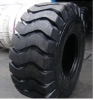 Radial truck tyre  OTR tyre 29.5-25