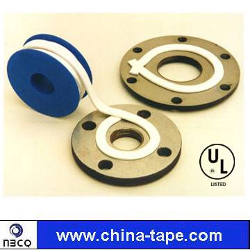 Expanded PTFE Sealing Cord