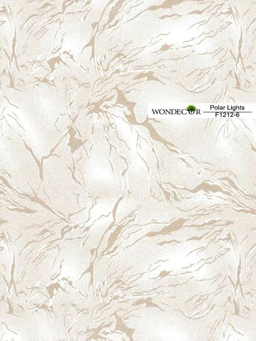 melamine decorative paper for 1830*2440mm Raw particleboard