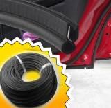 auto rubber cord