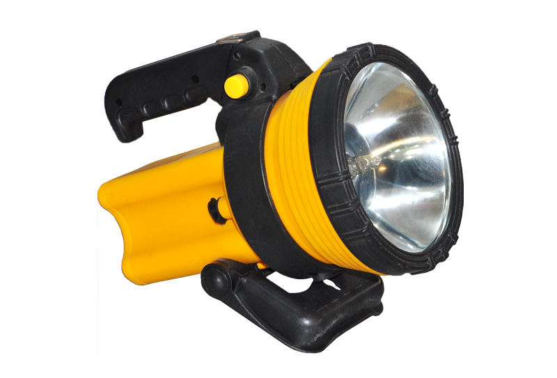 EMERGENCY LIGHT LS-AC1131B