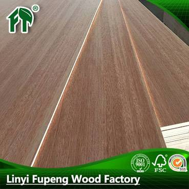 Commercial plywood poplar birch eucalyptus core for furniture or decoration