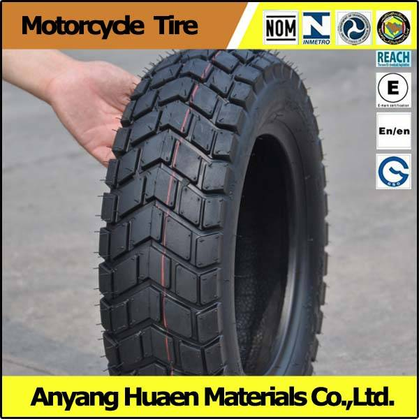120/90-10 motorcycle tires