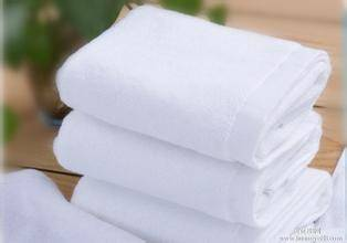 China Top 10 towels' supplier high quality 100% cotton Plain weave color ECO-Friendly bath towel