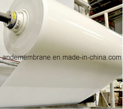 Flat Sheet Membrane for MBR