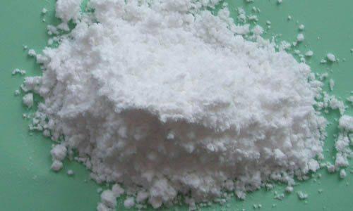 offer cerium carbonic