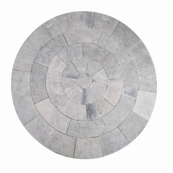 factory derect sale bluestone paving