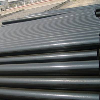 A335 P91 P92 P122 P911 pipe