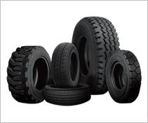 car,truck,agriculture tire