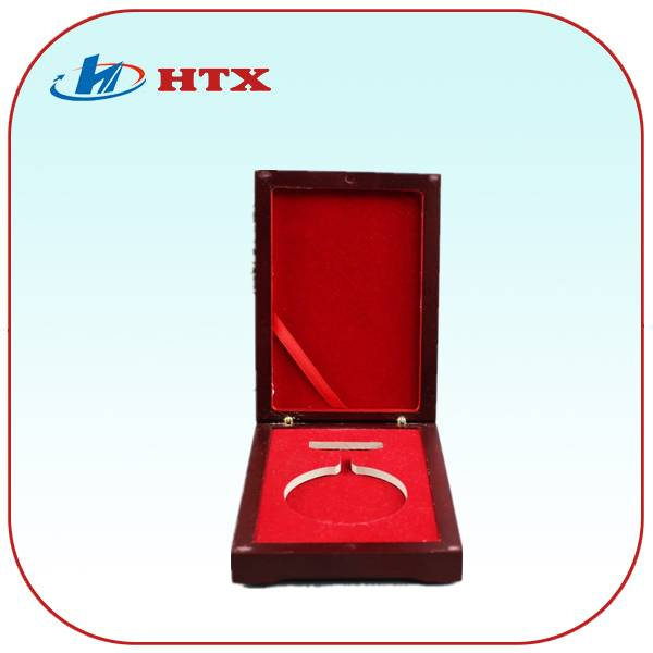 Luxury Wooden Packing Box for Jewelry/Watch/Collection/Ring