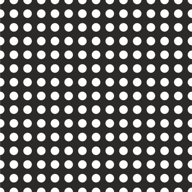 RONDO 05/8G black