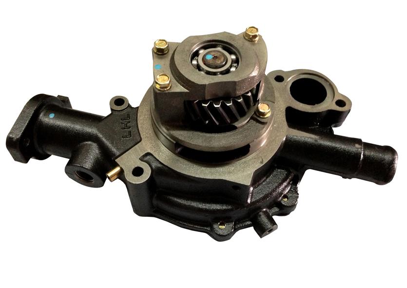 Hino water pump K13D 16100-3320