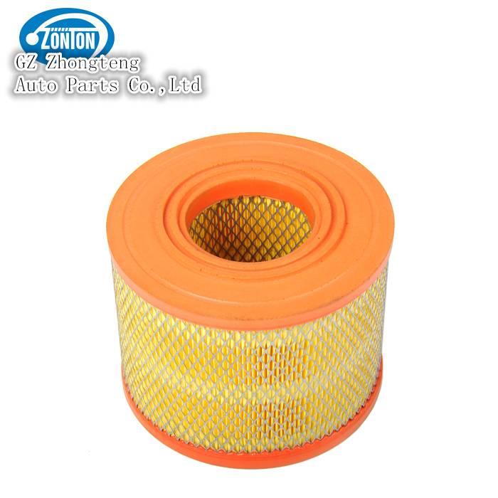 Zhongxing Pick-up Air Filter