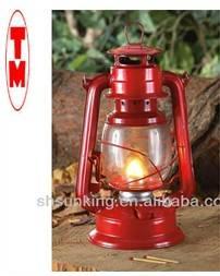Hurrican lantern--No.235