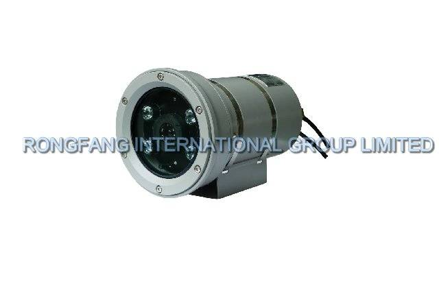 wholesale factory Industrial 100% safe mining camera,government approval,40% discount than USAltd