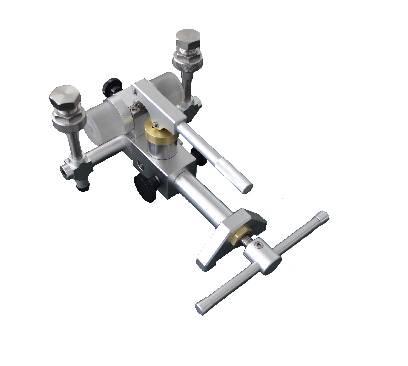 HS701 Pneumatic Pressure Hand Pump