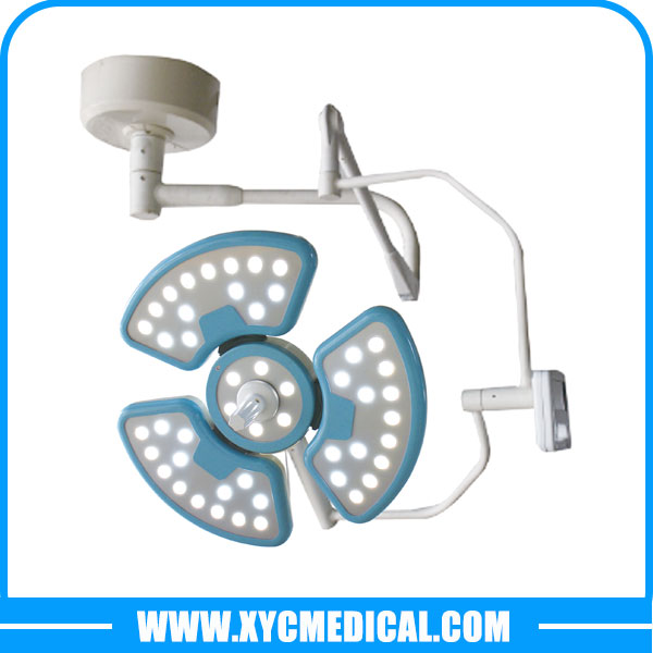 ot light manufacturer direct surgical lights price shadowless operating lamp