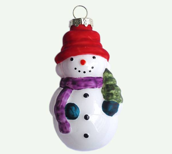 2015best gentleman Christmas gifts ,polymer clay,