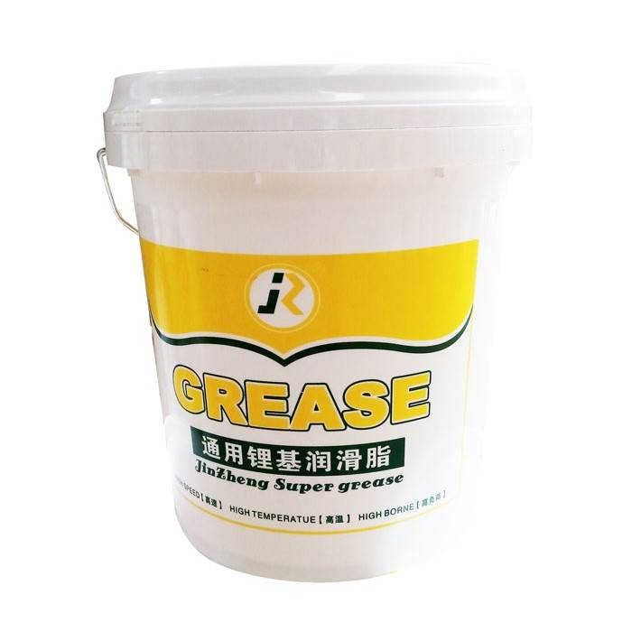 General Lithium Grease