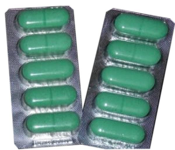 Offer Albendazole Bolus